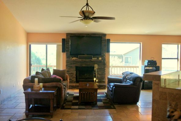 555 E. Deer Horn Ct., Prescott, AZ 86301 Photo 4