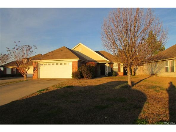 8905 Ashland Park Pl., Montgomery, AL 36117 Photo 1