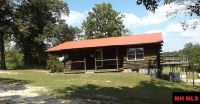 Home for sale: 41 Easy K Rd., Sage, AR 72573