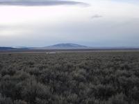 Home for sale: * Off Of Buena Vista Rd., Cerro, NM 87519