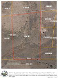Home for sale: 0 W. Jabin, Seligman, AZ 86337