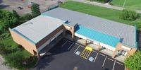 Home for sale: 240 E. Main St., Hendersonville, TN 37075