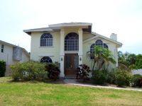 Home for sale: 2124 Villa Way, New Smyrna Beach, FL 32169