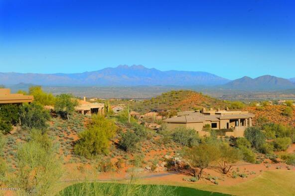 9430 N. Lava Bluff Trail, Fountain Hills, AZ 85268 Photo 5