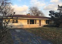 Home for sale: 57th, Merrillville, IN 46410