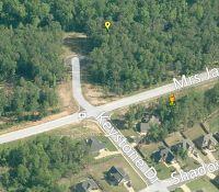 Home for sale: 2194 Keystone Dr., Auburn, AL 36830