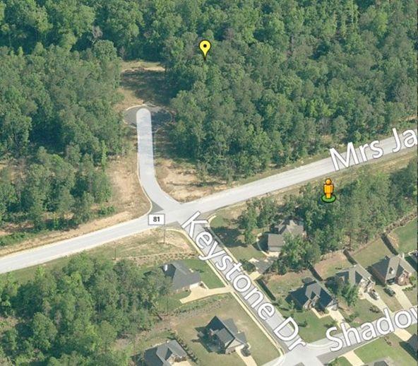 2194 Keystone Dr., Auburn, AL 36830 Photo 1