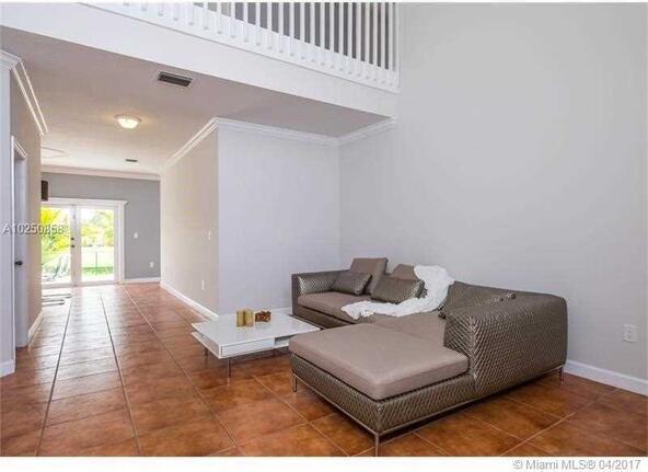6739 S.W. 158th Ave., Miami, FL 33193 Photo 14