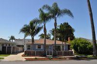 Home for sale: 1910-12 Poli St., Ventura, CA 93001