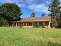 Home for sale: 234 Salem Church Rd., Tifton, GA 31794