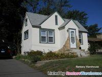 Home for sale: 6300 France Ave. S., Edina, MN 55410