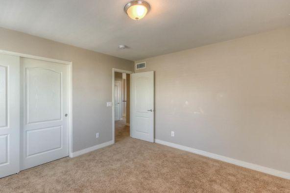 1624 N. 125th Ln., Avondale, AZ 85392 Photo 35