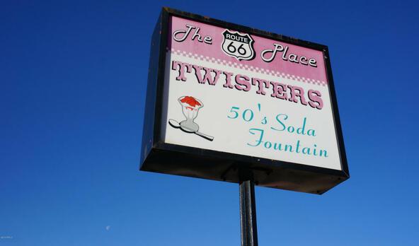 417 E. Route 66 --, Williams, AZ 86046 Photo 2
