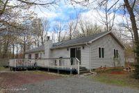 Home for sale: 41 Kilmer Trl, Albrightsville, PA 18210