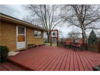 Home for sale: 24 Weaver St., Colfax, IA 50054