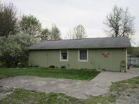 Home for sale: 3545 E. Us 50, Dillsboro, IN 47018