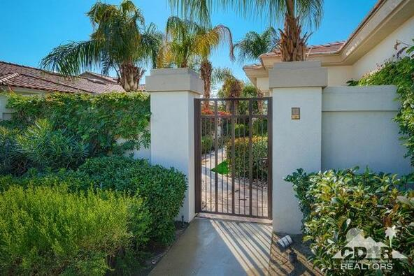 461 Desert Holly Dr., Palm Desert, CA 92211 Photo 39