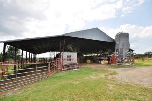 5380 Hwy. 221 North, Berryville, AR 72616 Photo 31