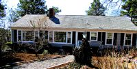 Home for sale: 10 Louise Ln., West Yarmouth, MA 02673
