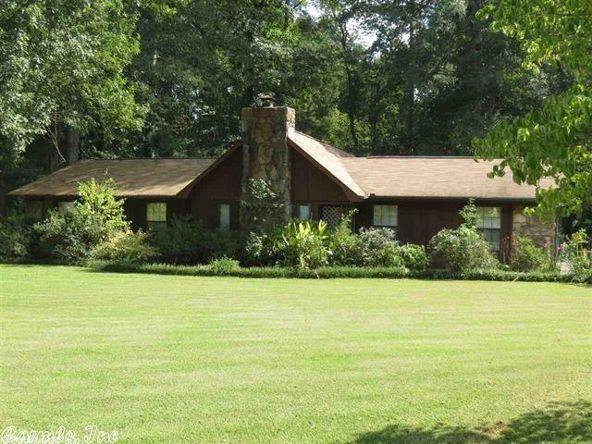 7822 S. Pinewood, Pine Bluff, AR 71603 Photo 1