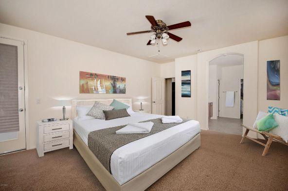 18120 W. Brown St., Waddell, AZ 85355 Photo 6