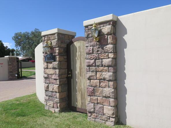 240 E. Bethany Home Rd., Phoenix, AZ 85012 Photo 8