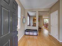 Home for sale: 32 Vista Verde Cir., Watsonville, CA 95076