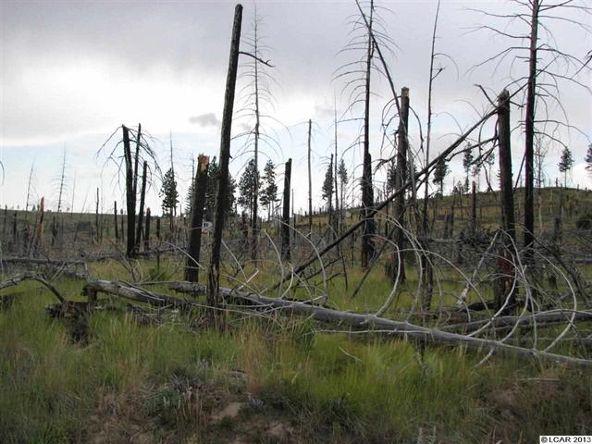 Sec34 Twp 10 Range 42 Allen Land, Pomeroy, WA 99347 Photo 5