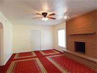 Home for sale: 2319 Nichol Avenue, Anderson, IN 46016