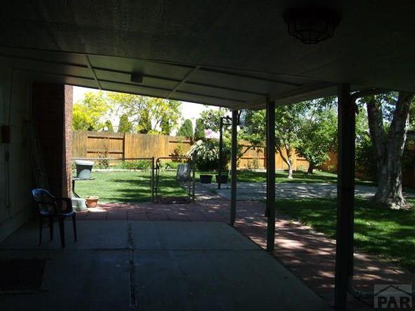 15 Hampton Ct., Pueblo, CO 81001 Photo 29