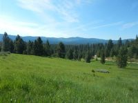 Home for sale: Lot 19 & 20 Meadow Dr., Idaho City, ID 83631