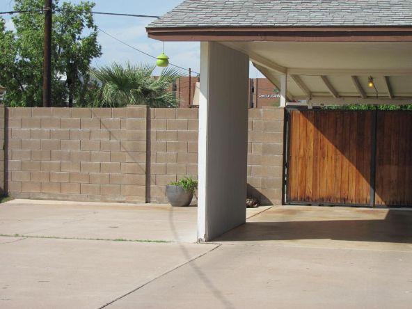 3646 E. Piccadilly Rd., Phoenix, AZ 85018 Photo 8