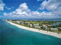 Home for sale: 200 Sands Point Rd. #1206, Longboat Key, FL 34228
