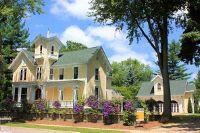 Home for sale: 314 W. Saint Clair, Almont, MI 48003