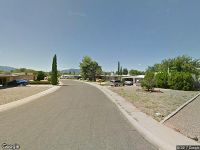 Home for sale: Galileo, Sierra Vista, AZ 85635