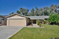 Home for sale: 2718 Cabrillo Ct., Antioch, CA 94509