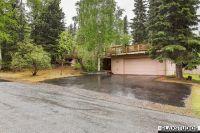 Home for sale: 5400 E. 98th Avenue, Anchorage, AK 99507