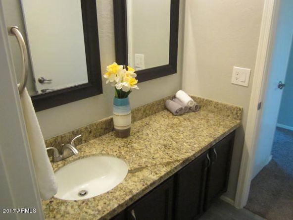 20888 N. 90th Avenue, Peoria, AZ 85382 Photo 23