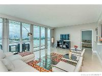 Home for sale: 520 West Ave. # 1502/0, Miami Beach, FL 33139
