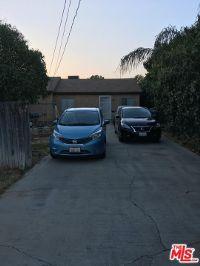 Home for sale: 7339 Evans St., Riverside, CA 92504