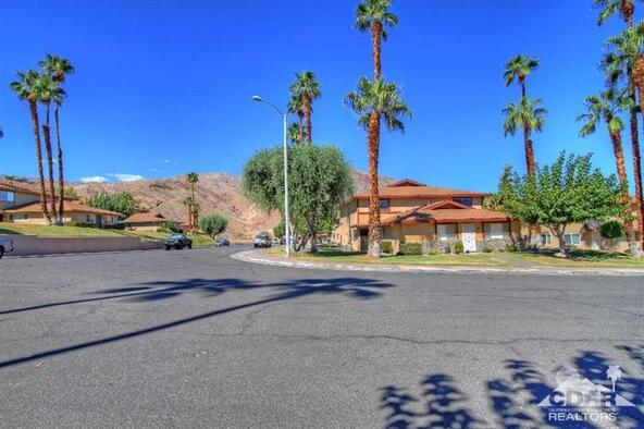 72664 Eagle Rd., Palm Desert, CA 92260 Photo 3