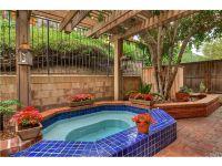 Home for sale: 24411 Mira Verde, Laguna Niguel, CA 92677