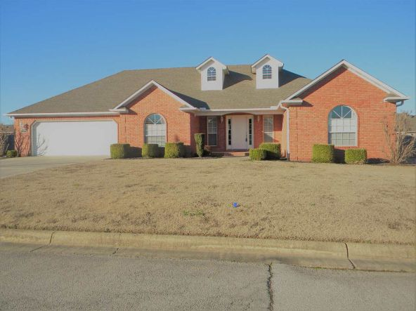 2805 Graystone, Paragould, AR 72450 Photo 17