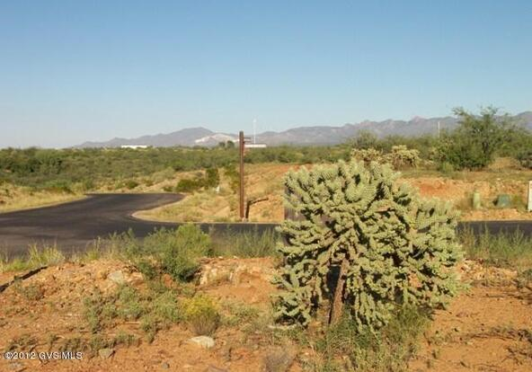 2177 S. Buried Rock Pl., Green Valley, AZ 85614 Photo 8