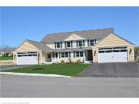 Home for sale: 2 Carding Loop 60, Wells, ME 04090