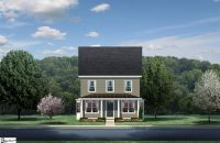 Home for sale: 114 Verlin Dr., Greenville, SC 29607