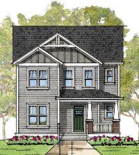 Home for sale: Riverwalk, Rock Hill, SC 29730