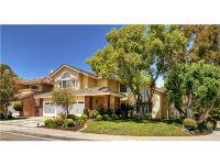 Home for sale: E. Townsend Avenue, Orange, CA 92867