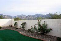 Home for sale: 2314 E. Mortar Pestle, Tucson, AZ 85755