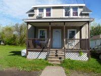 Home for sale: 646 Lenox Avenue, Oneida, NY 13421